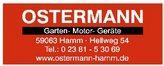 M. Ostermann